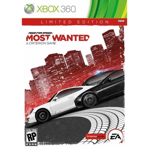 104744-1-xbox_360_need_for_speed_most_wanted_ediao_limitada_para_o_brasil_box-5