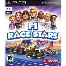 104743-1-ps3_f1_race_stars_box-5