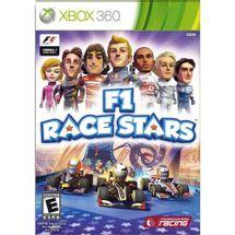 104742-1-xbox_360_f1_race_stars_box-5