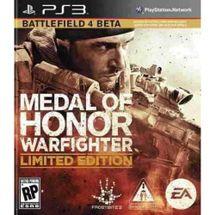104741-1-ps3_medal_of_honor_warfighter_edio_limitada_box-5