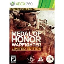 104740-1-xbox_360_medal_of_honor_warfighter_edio_limitada_box-5