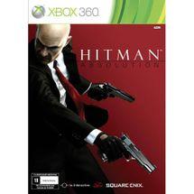 104670-1-xbox_360_hitman_absolution_dlc_box-5