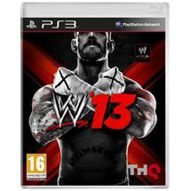 104667-1-ps3_wwe_13_box-5