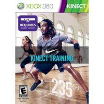104646-1-xbox_360_nike_training_kinect_box-5