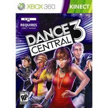 104644-1-xbox_360_dance_central_3_kinect_box-5