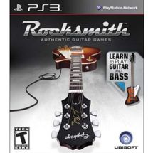 104618-1-ps3_rocksmith_with_bass_box-5