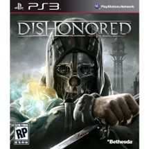 104592-1-ps3_dishonored_box-5