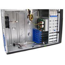 104531-10-gabinete_atx_4u_intel_server_chassis_p4304_c_fonte_365w_preto_p4304xxshcn-5