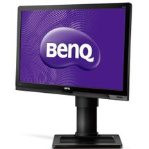 104502-1-monitor_lcd_24pol_benq_bl2400pt_led_widescreen_preto_9hl4rlbsbb_box-5