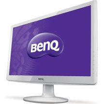 104500-1-monitor_lcd_215pol_benq_rl2240h_led_widescreen_branco_9hl7tlbqwb_box-5