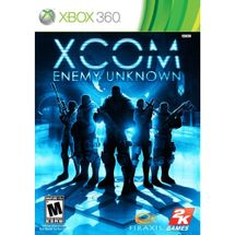 104473-1-xbox_360_x_com_enemy_unknown_box-5