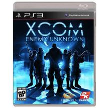 104472-1-ps3_x_com_enemy_unknown_box-5