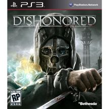 104470-1-ps3_dishonored_dlc_box-5