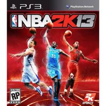 104469-1-ps3_nba_2k13_box-5