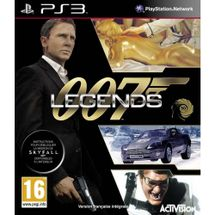 104321-1-ps3_james_bond_007_legends_box-5