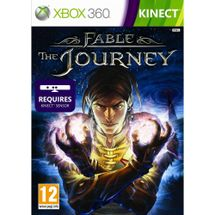 104297-1-xbox_360_fable_the_journey_kinect_box-5
