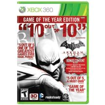 104296-1-xbox_360_batman_arkham_city_game_of_the_year_edition_box-5