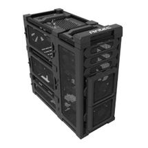 104163-1-gabinete_antec_lanboy_air_black_preto_box-5