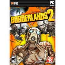 104153-1-pc_borderlands_2_box-5