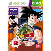 104152-1-xbox_360_dragon_ball_z_for_kinect_box-5