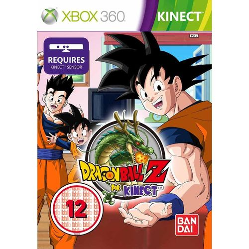 104152-1-xbox_360_dragon_ball_z_for_kinect_box-5