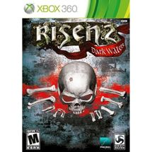104148-1-xbox_360_risen_2_dark_waters_box-5