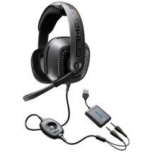 104108-1-fone_de_ouvido_35mm_usb_plantronics_gamecom777_gaming_headset_box-5