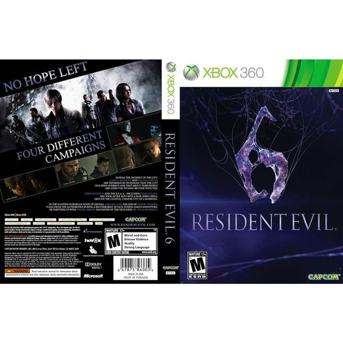 104088-1-xbox_360_resident_evil_6_box-5