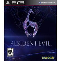 104087-1-ps3_resident_evil_6_box-5