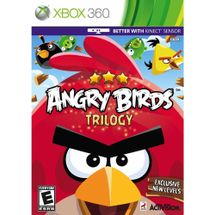 104066-1-xbox_360_angry_birds_trilogy_box-5