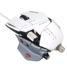 104054-1-mouse_usb_mad_catz_cyborg_rat_7_albino_edition_gaming_mouse_branco_box-5