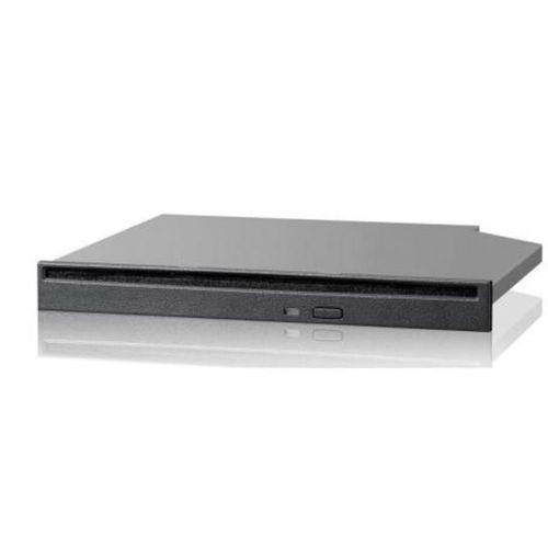 104051-1-gravador_interno_slim_sata_dvd_cd_sony_optiarc_ad_7800h_01_bulk-5