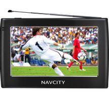 104041-1-gps_veicular_43pol_navicity_way_45_preto_box-5