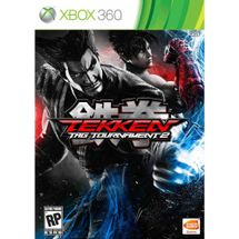 103992-1-xbox_360_tekken_tag_tournament_2_box-5