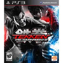 103991-1-ps3_tekken_tag_tournament_2_box-5