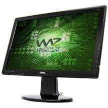 103979-1-monitor_lcd_185pol_benq_gl950a_led_widescreen_preto_9hl6rlat8b_box-5