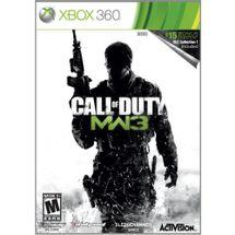 103938-1-xbox_360_call_of_duty_modern_warfare_3_c_dlc_collection_1_box-5