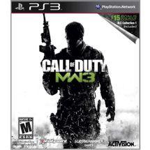 103937-1-ps3_call_of_duty_modern_warfare_3_c_dlc_collection_1_box-5
