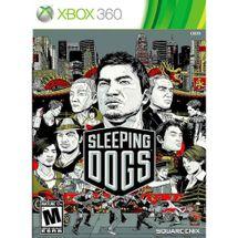 103922-1-xbox_360_sleeping_dogs_box-5