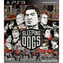 103921-1-ps3_sleeping_dogs_box-5