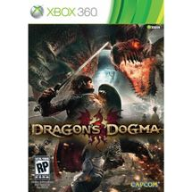 103920-1-xbox_360_dragons_dogma_box-5