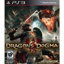 103919-1-ps3_dragons_dogma_box-5