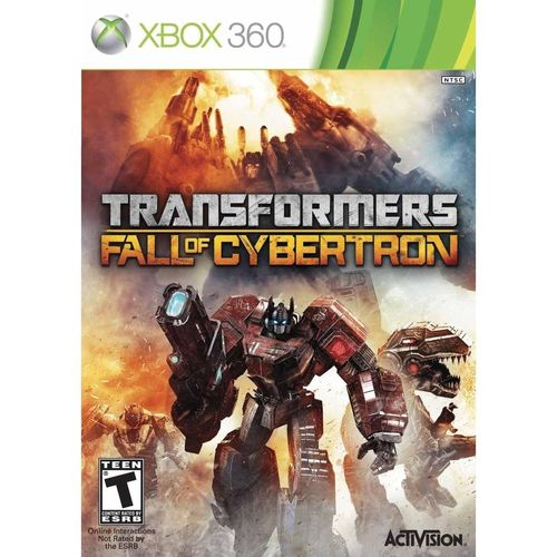 103905-1-xbox_360_transformers_fall_of_cybertron_box-5