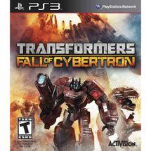 103904-1-ps3_transformers_fall_of_cyberton_box-5