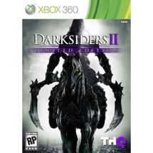 103903-1-xbox_360_darksiders_ii_box-5