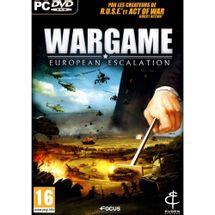 103891-1-pc_wargame_european_escalation_box-5