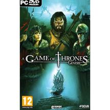 103889-1-pc_a_game_of_thrones_genesis_box-5