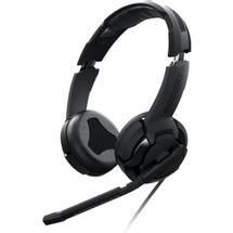 106135-1-fone_de_ouvido_stereo_roccat_kulo_stereo_gaming_headset_roc_14_602_box-5