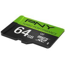 110596-1-Cartao_de_memoria_microSDXC_64GB_PNY_Turbo_Performance_P_SDUX64U390G_GE_110596-5