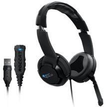 106134-1-fone_de_ouvido_usb_roccat_kulo_virtual_71_usb_gaming_headset_roc_14_702_box-5